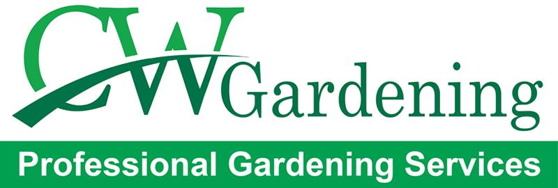 CW Gardening